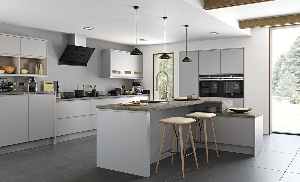 modern-contemporary-strada-matte-painted-light-grey-kitchen-hero-A.jpg