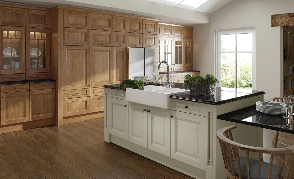 classic-traditional-country-jefferson-oak-painted-ivory-kitchen-hero.jpg