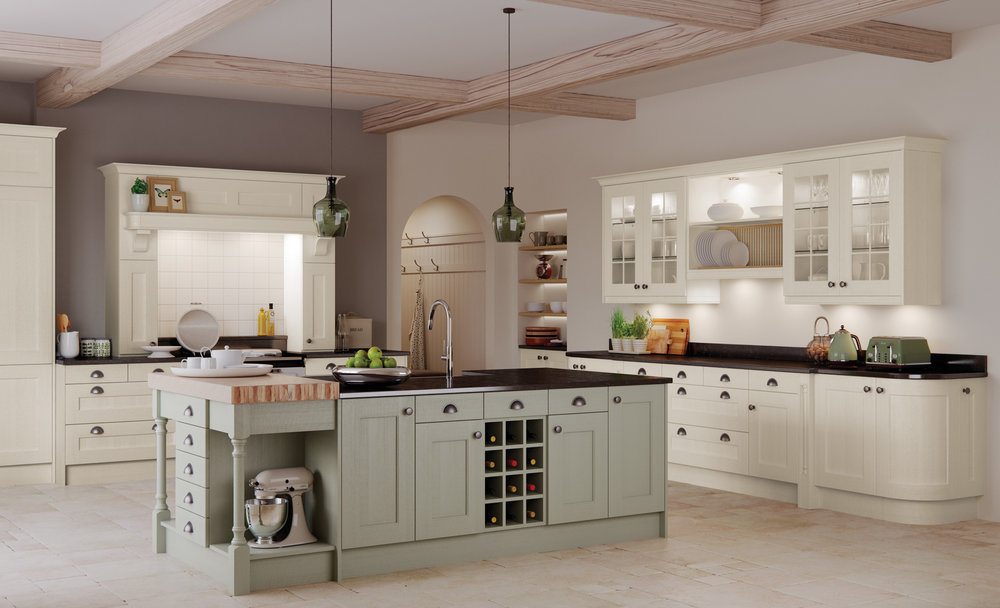 classic-traditional-country-wakefield-painted-ivory-sage-green-kitchen-hero.jpg
