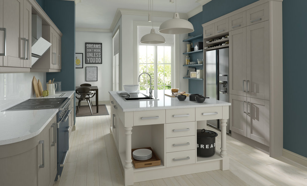 modern-contemporary-classic-madison-painted-stone-brilliant-white-kitchen-hero.jpg