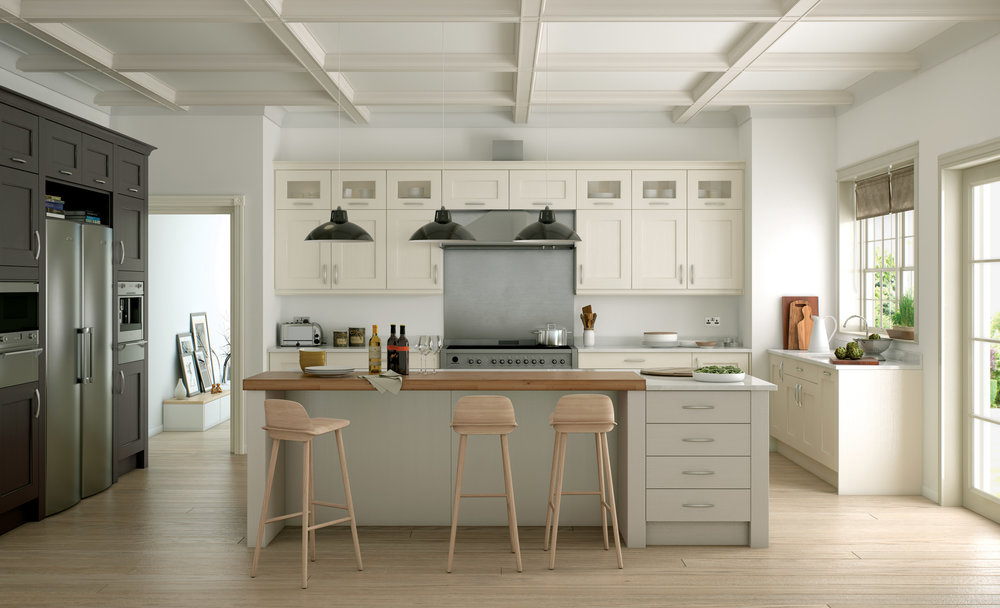 modern-contemporary-classic-wakefield-painted-ivory-stone-lava-kitchen-hero.jpg