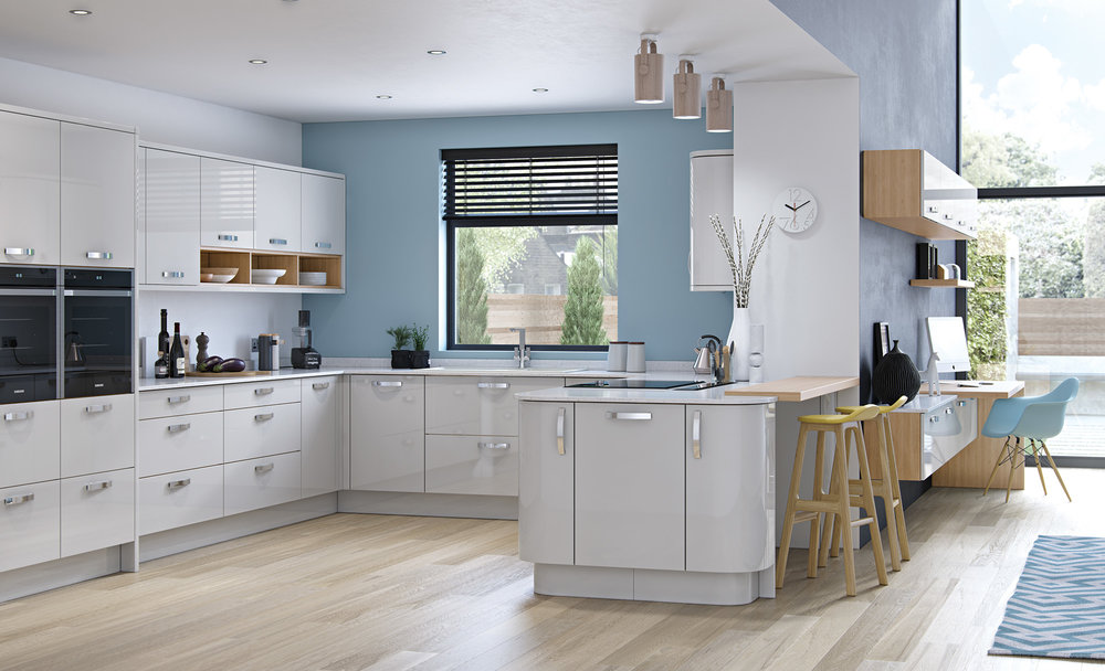 modern-contemporary-zola-gloss-light-grey-kitchen-hero-A.jpg