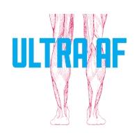 UltraAF-Logos-1-01.jpg