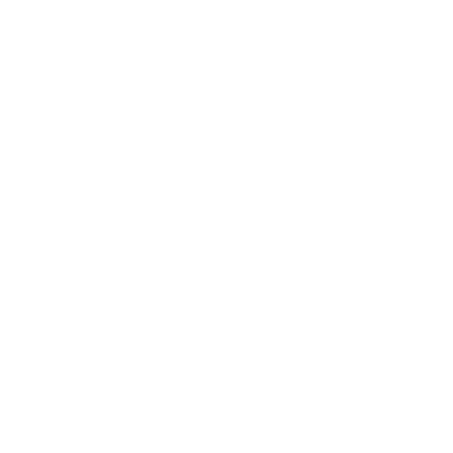 Hanseatic Ski Race King's Lynn