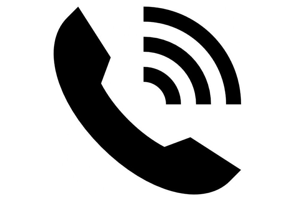 ring-phone-auricular-interface-symbol-with-lines-of-the-sound_318-56226.jpg