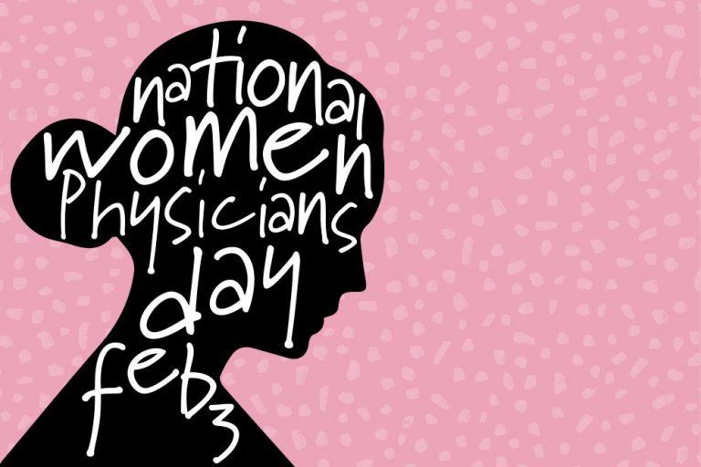 WomensPhysicianDay-Hero-C3-v21-768x512.jpg