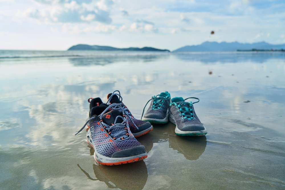 shoes-2297864_1920.jpg