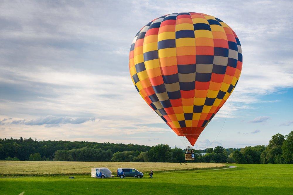 balloon-1749468_1920.jpg