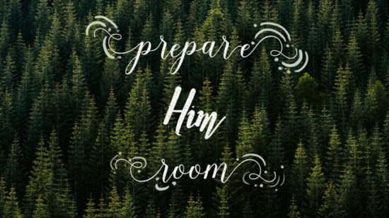prepare-him-room-trees-640-closer