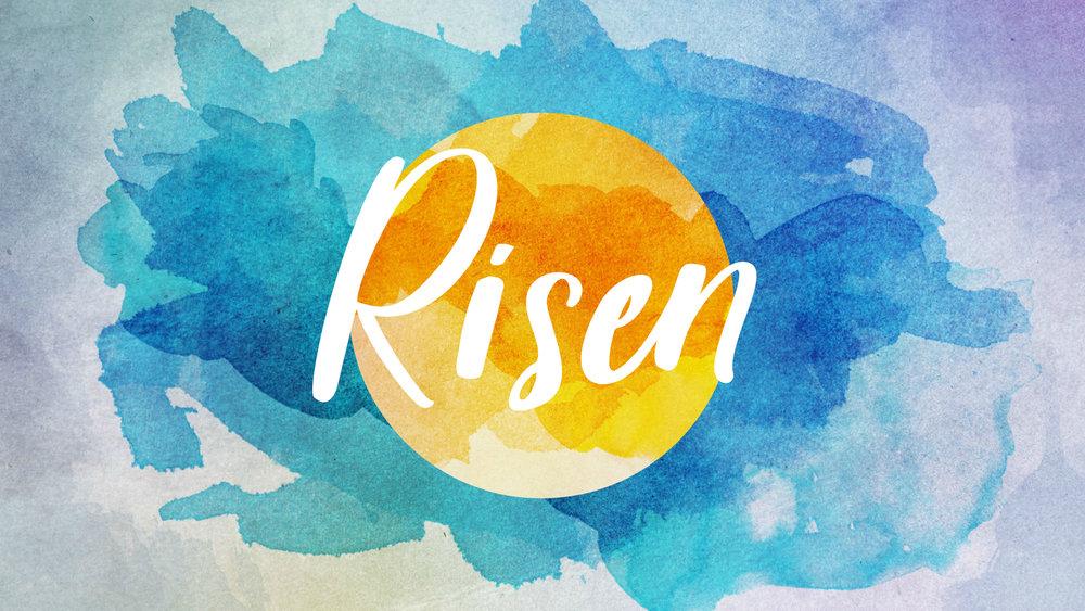 Risen Harvest.jpg