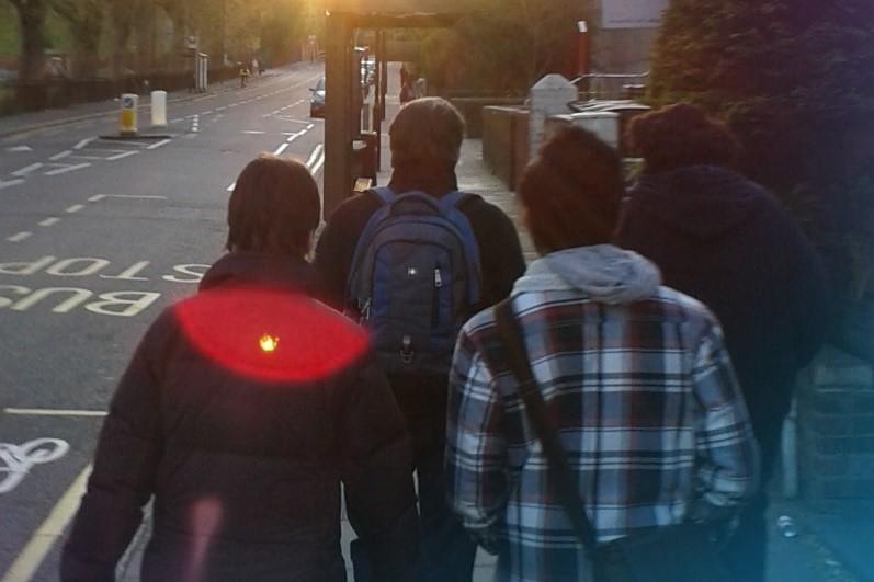 Streets team - colour wash.jpg