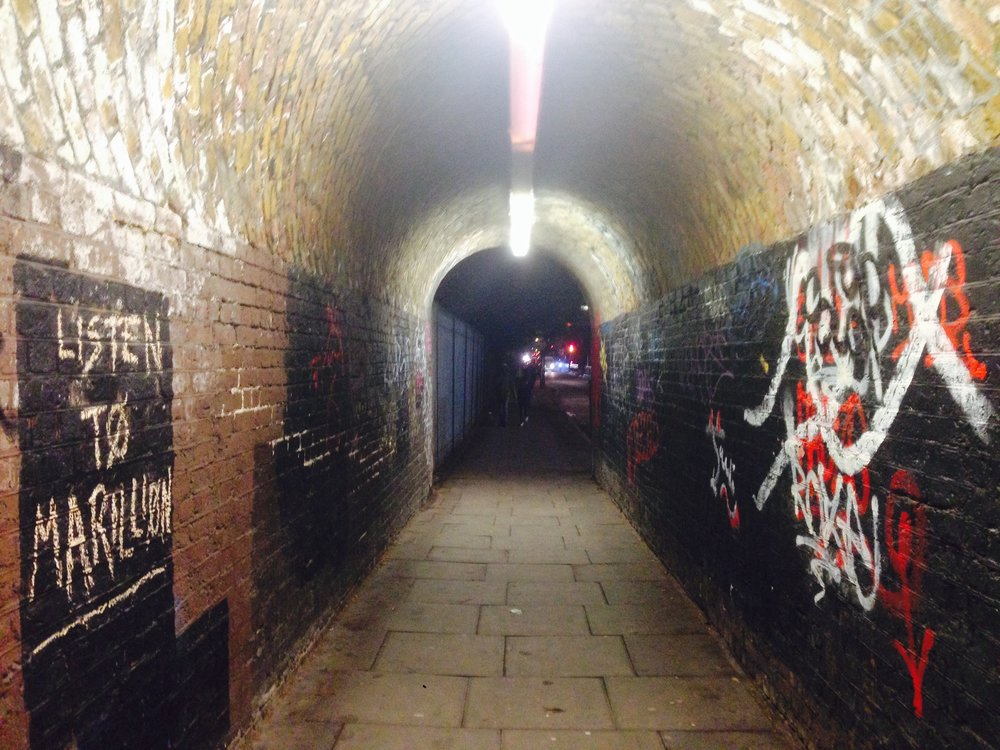 grafiti tunnel better.jpg