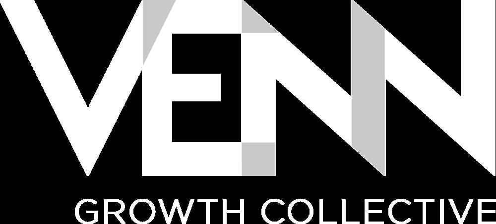 Venn_Logo_WH_25.png