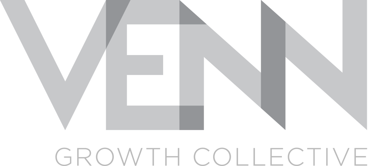 VENN Growth Collective