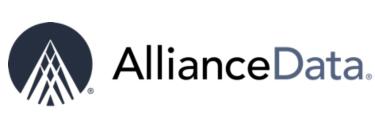 Alliance-Data.jpg