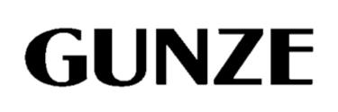 GUNZE.jpg