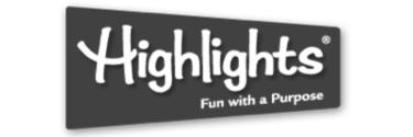 Highlights.jpg