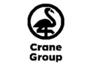 Crane-Group.jpg