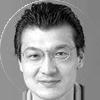 Takashi-Sawaki.png