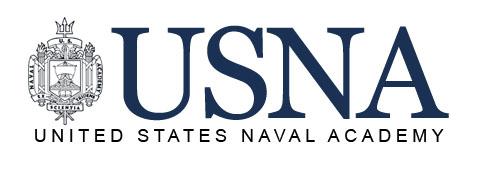 us-naval-academy-clipart-14.jpg
