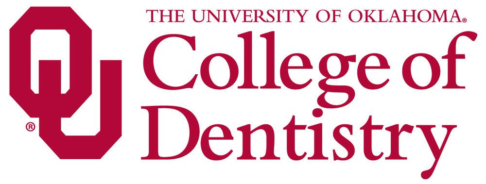 OU COD Logo.jpg