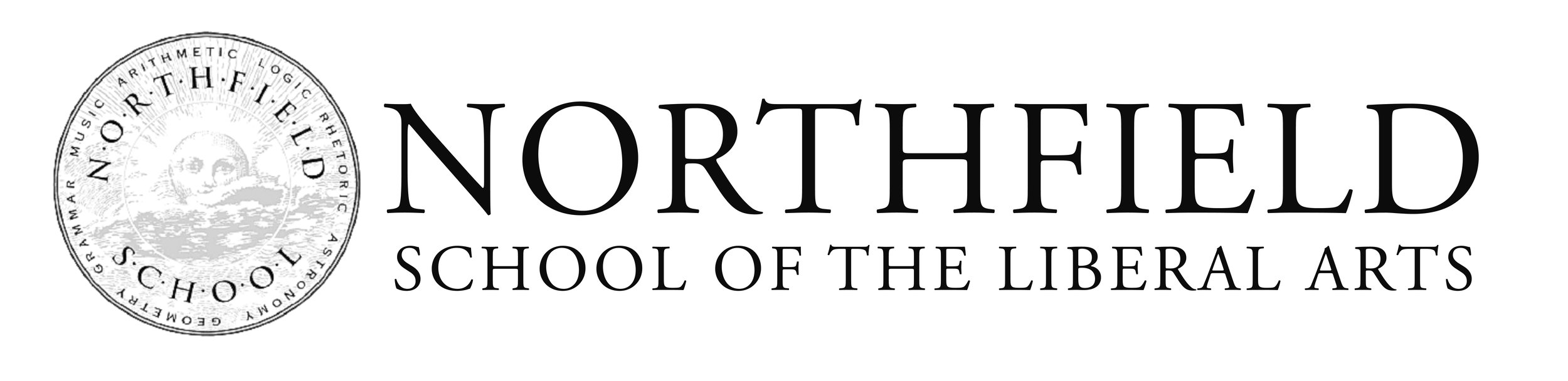 Northfield School of the Liberal Arts