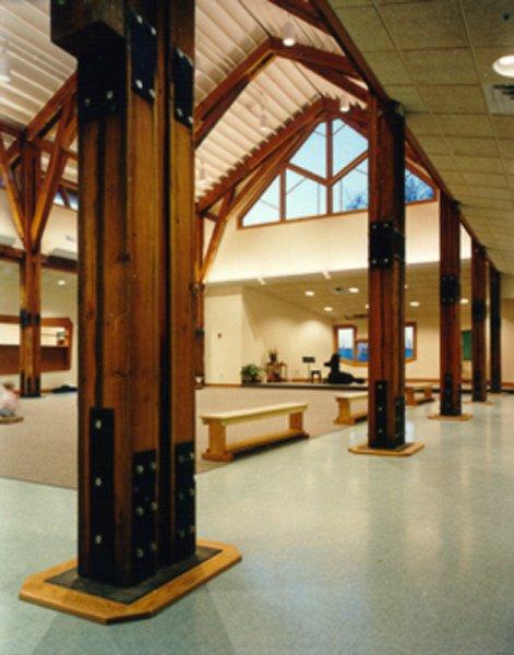 waldorf-interior-1.jpg