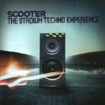 Stadium Techno Experience.jpg