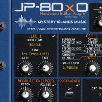 JP80x0