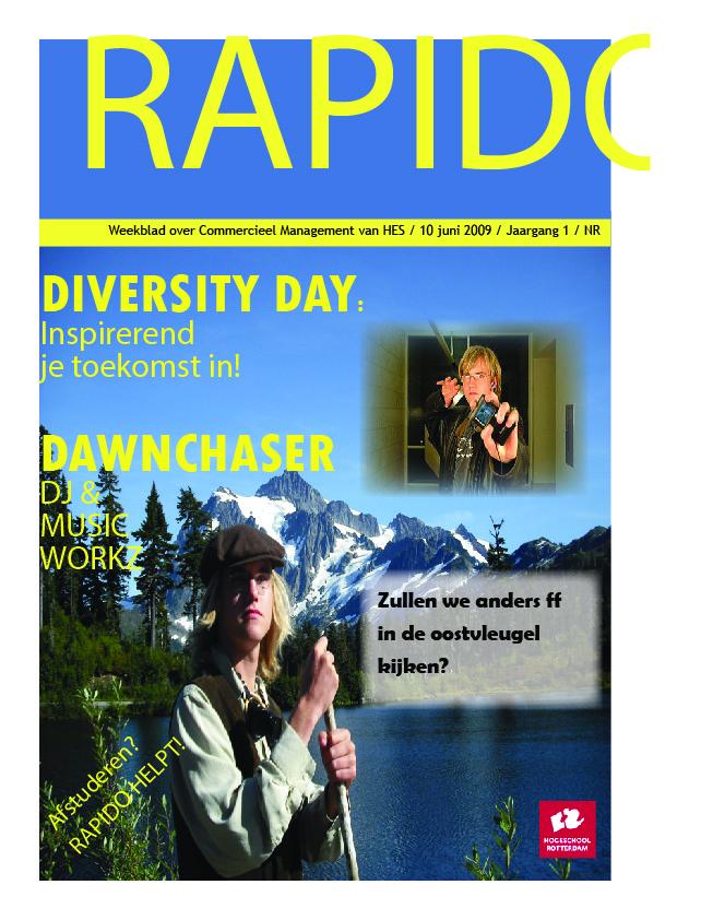 Rapido Magazine - w Dawnchaser interview.jpg