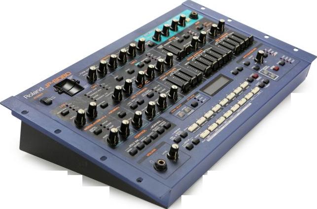 Roland-JP-8080.png