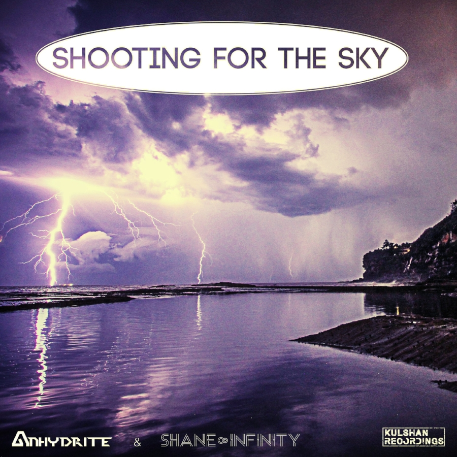 Shooting For The Sky EP cover - Copy (1).JPG