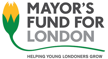 mayors fund for london.png