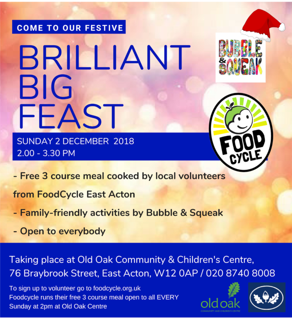 Brilliant Big Feast Sunday 2 December.png