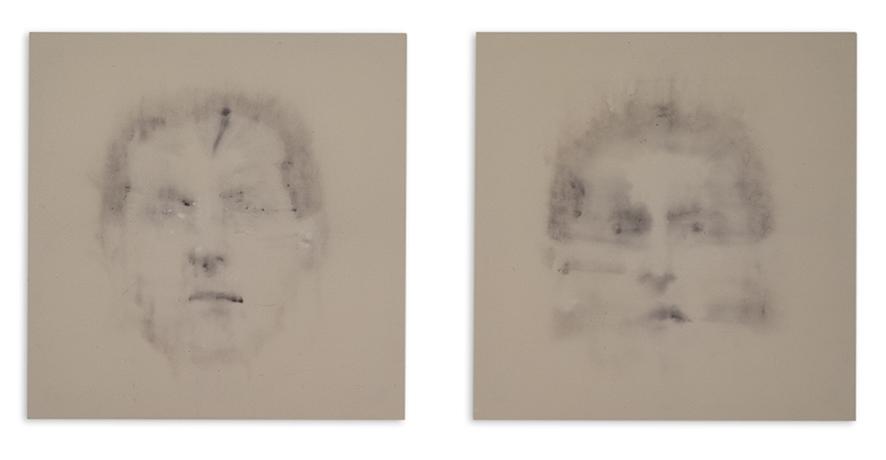 Wittgenstein 1+2 1999