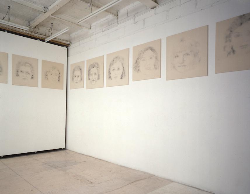 """Studio 2004 """"Memographs"""""""