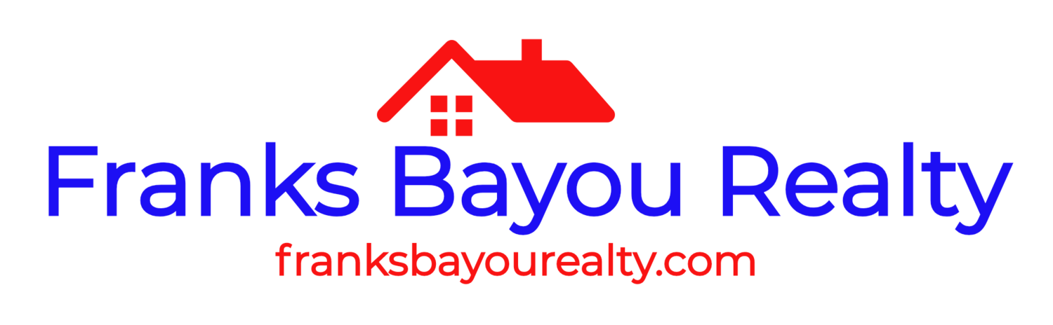 Franks Bayou Realty