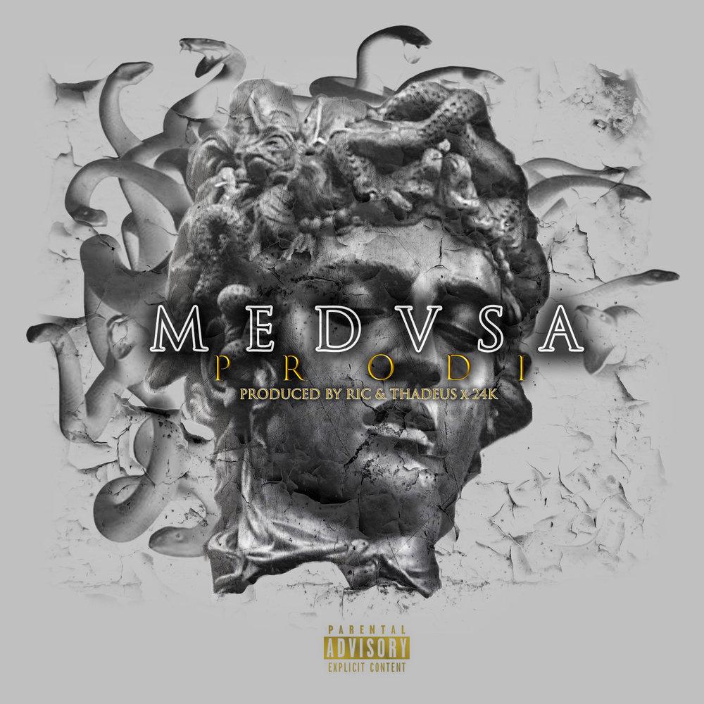 Medusa-COVER.jpg