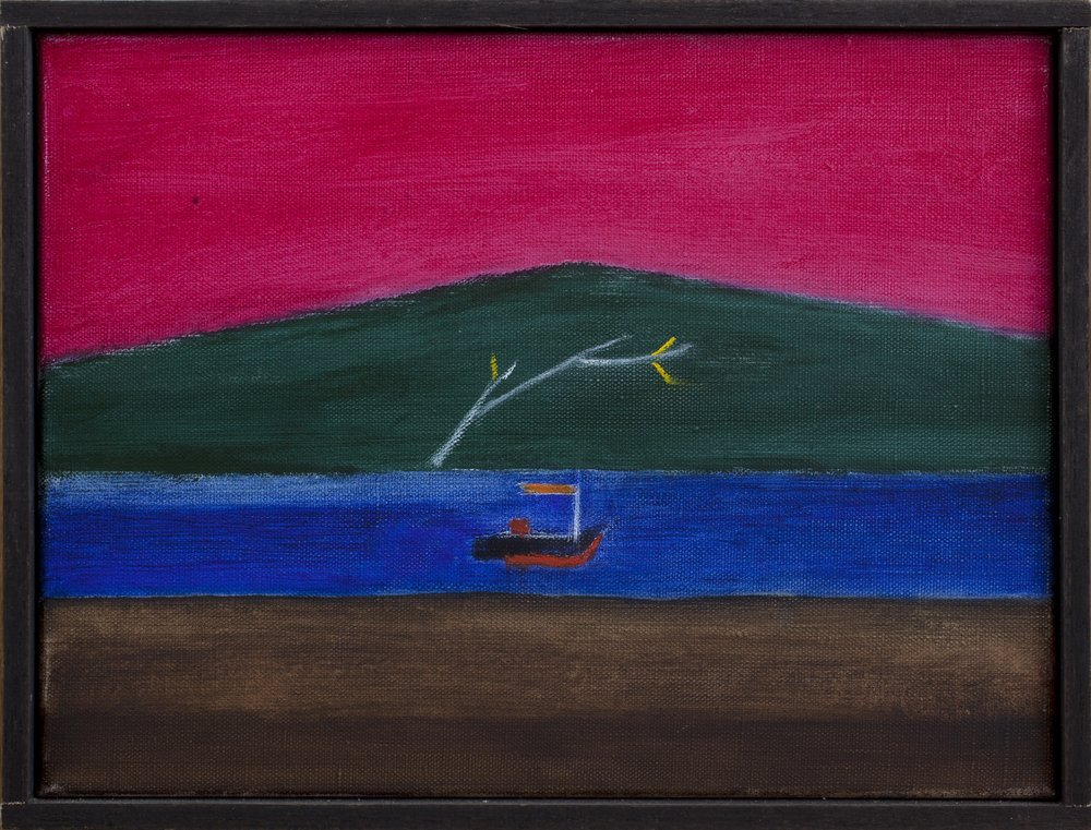 Craigie AItchison Scottish Landscape.jpg