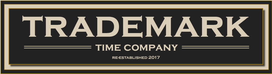 Trademark Time Company