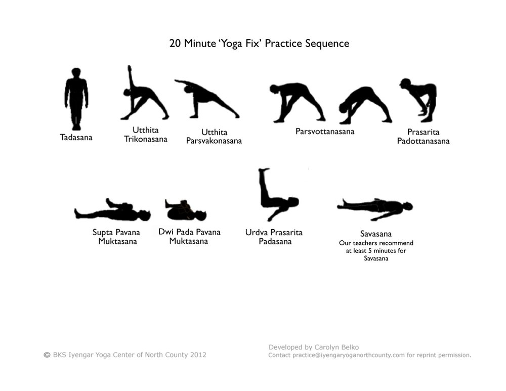 20-Minute-Yoga-Fix-Sequence.jpg