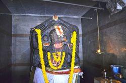 hanuman-250x165.jpg