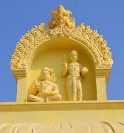 temple1-250x267.jpg