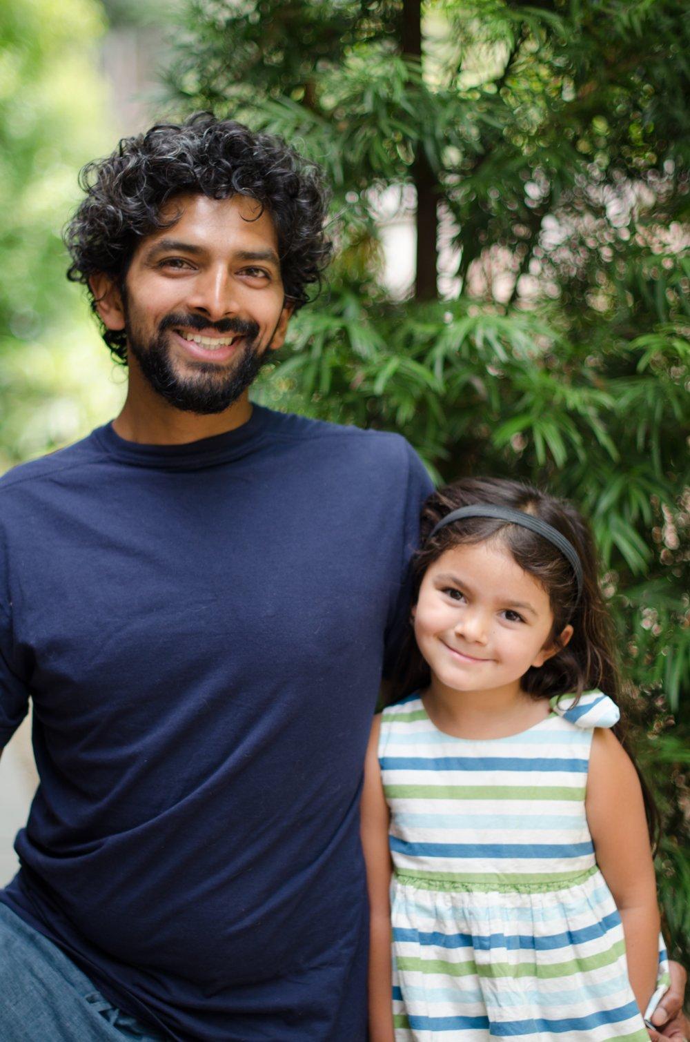 suneel_daughter-2.jpg