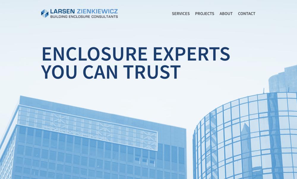 LarsenZienkiewicz1_screen.png
