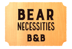 Bear Necessities B&B