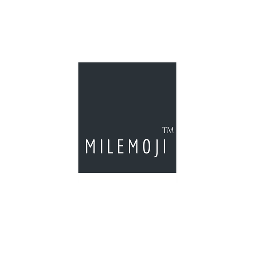 MilEmoji  - Featuring over 100 brand new emoji personally curated, emojis you won't find anywhere else. Ranging from Military Pride, military lingo and acronyms and animated emojis.