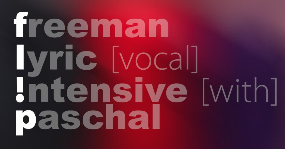 freeman-lyric-vocal-intensive-with-paschal