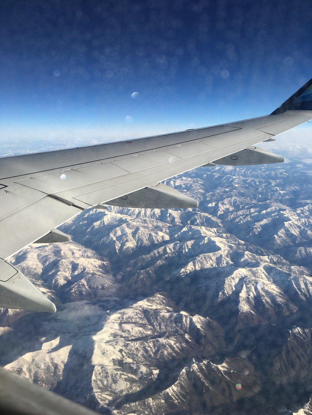 plane view.jpg