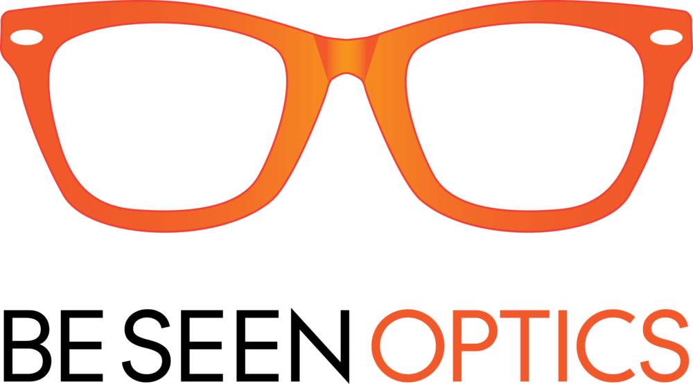 Be Seen Optics